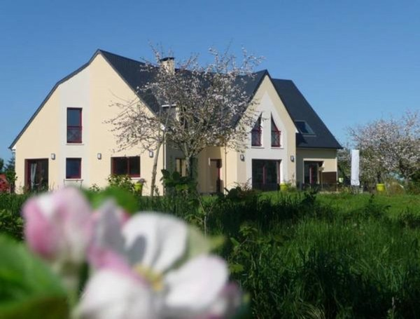 Bed & Breakfast 2000005750: Clos des Pommiers 1